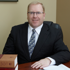 Edmonton Family Lawyers